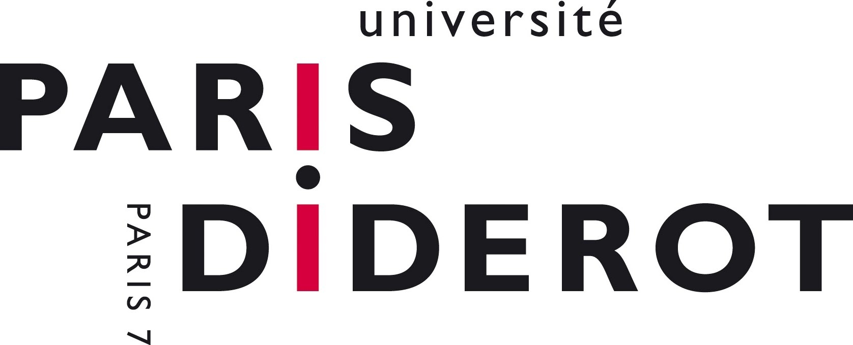 Paris VII University